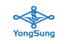 Hang thiet bi dien trong cong nghiep YongSung